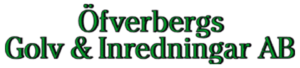 Öfverbergs Golv & Inredningar AB