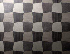 amtico-rutigt-golv