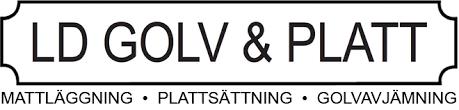 LD Golv och Platt AB