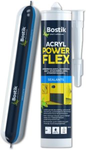 bostik-acryl-power-flex