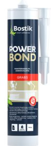 bostik-power-bond